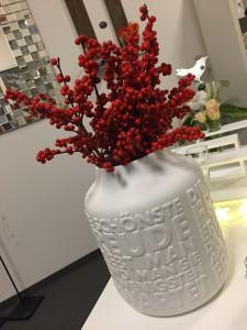Vasen & Töpfe